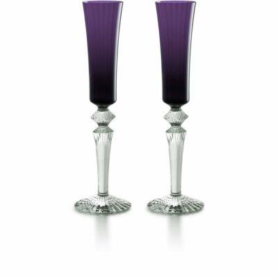 Flutissimo-Violet-Mille-Nuits-Baccarat