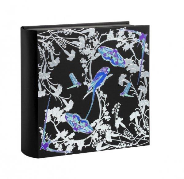 Lalique-Amethyst-Gift-Set