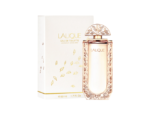 Lalique-de-Lalique-parfum.jpg