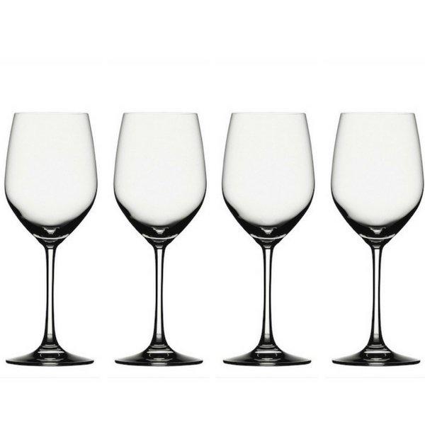 Verre-bordeaux-Vino-Grande-Spiegelau