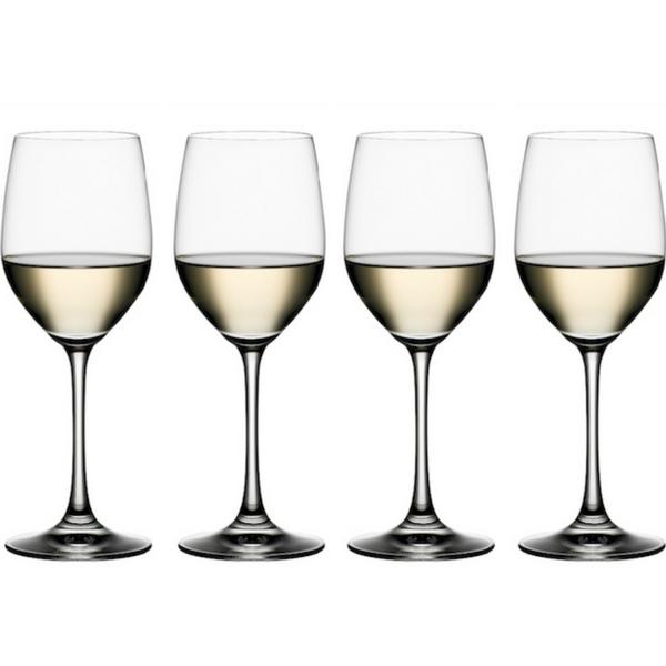Vino-grande-blanc-Spiegelau