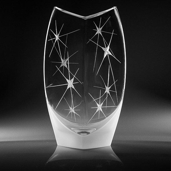 vase-gabry-30cm