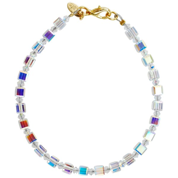 Bracelet-cristaux-carre