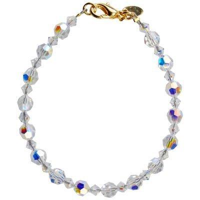 Bracelet-perles-cristal-Swarovski