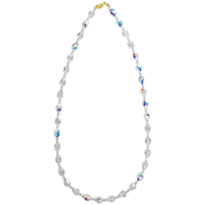 Collier-perle-Swarovski