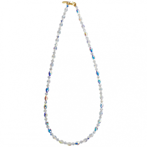 Collier-perles-cristal-Swarovski