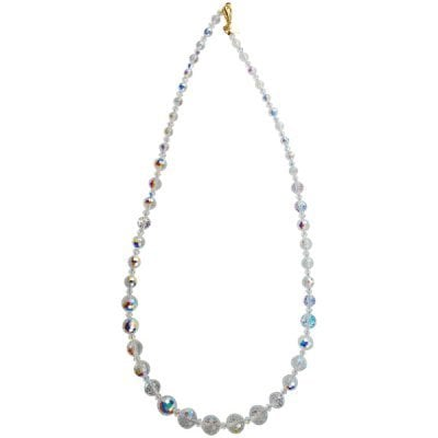 Collier-perles-rondes-cristal