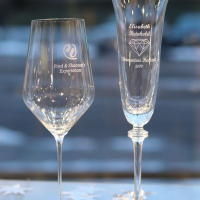 Gravure-verre-cristal