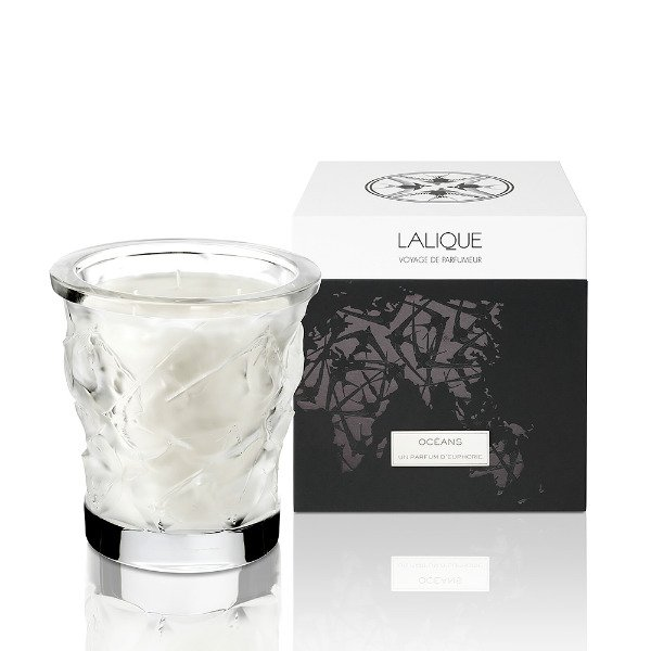 Oceans-crystal-scented-candle-clear-crystal-Lalique