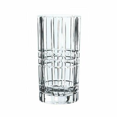 Vase-square-Nachtmann