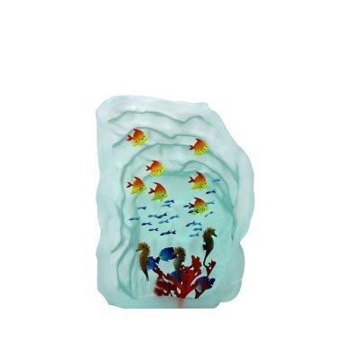 sculpture-poisson-en-verre-
