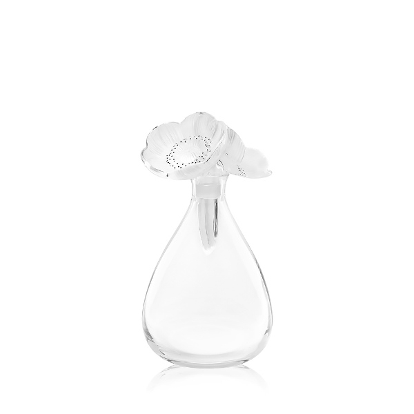 Carafe-Lalique-anemones-decanteur