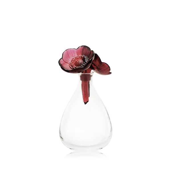 Carafe-anemones-Lalique