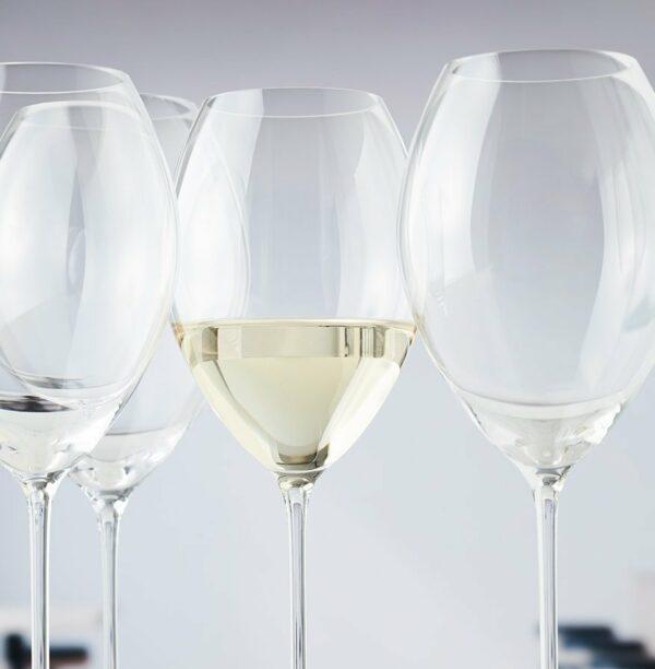 Collection-origin-verre-vin-Spiegelau