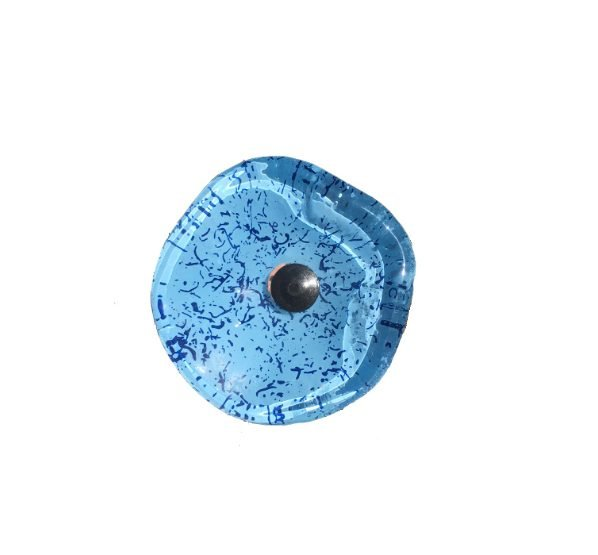 Fleur cristal bleu e1500304096806