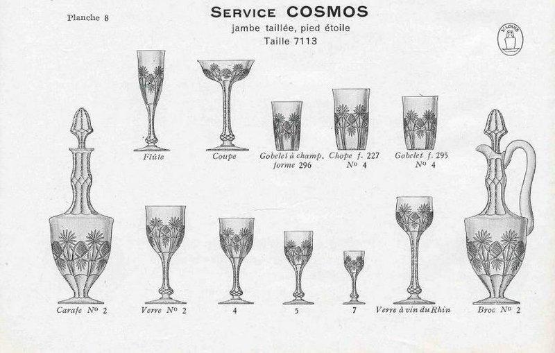 Service-Cosmos-Saint-Louis