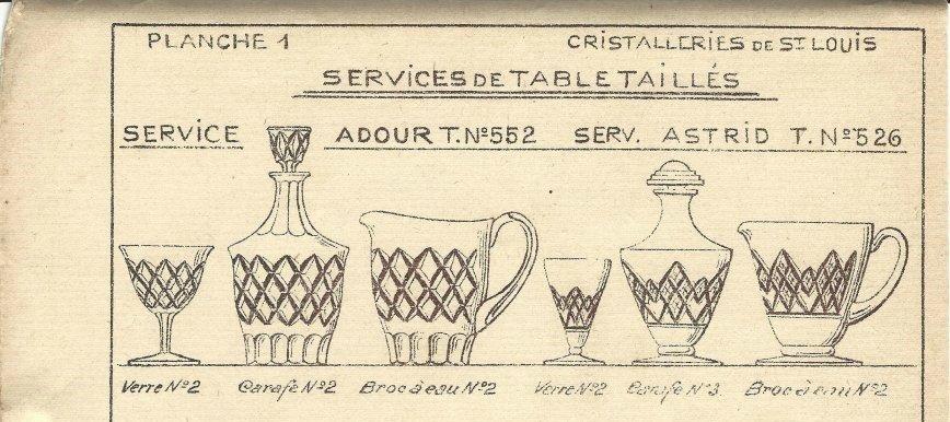 Service-ancier-cristallerie-Saint-Louis