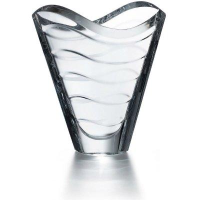 Vase-Waye-Baccarat-480