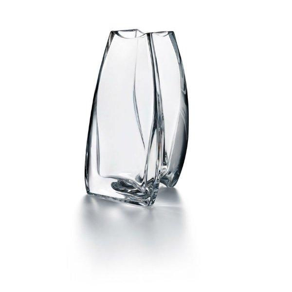 massa vase baccarat vessiere cristaux. Black Bedroom Furniture Sets. Home Design Ideas