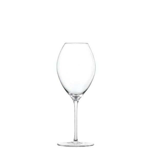 Verre-degustation-blanc-cristal-origin-Spiegelau