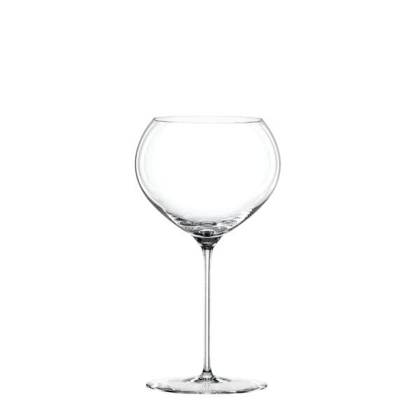 Verre-degustation-chardonnay-cristal-spiegelau