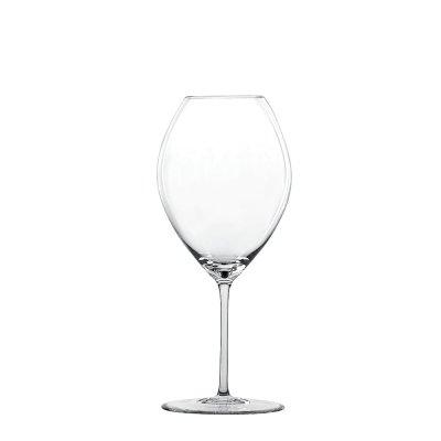 Verre-vin-rouge-cristal-origin-spiegelau