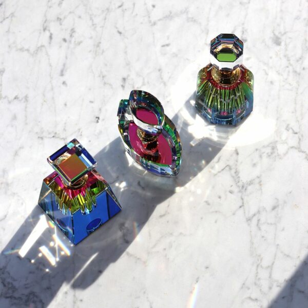 collection-flacon-parfum
