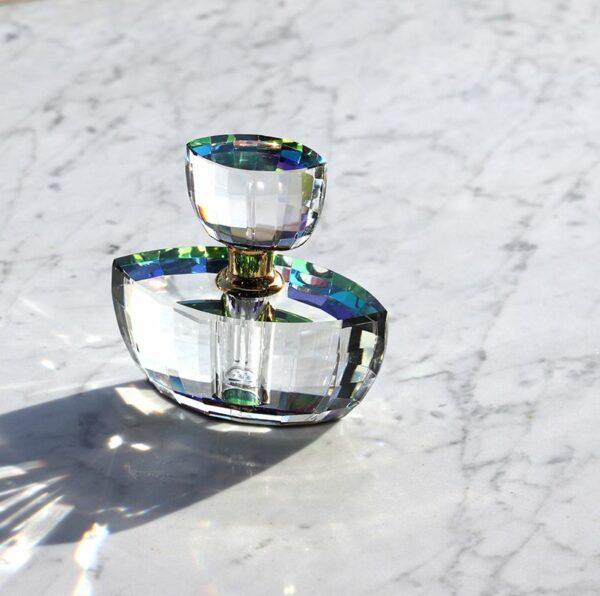 flacon-parfum-collection