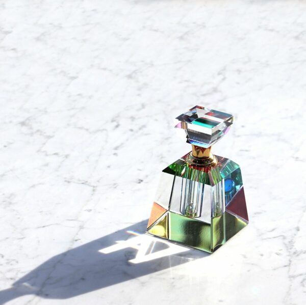 flacon-parfum-cristal-carre