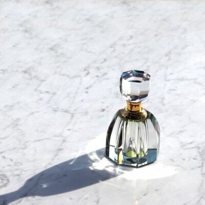 flacon-parfum-cristal-luxe