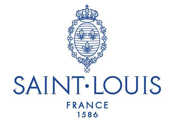 logo-cristal-Saint-Louis