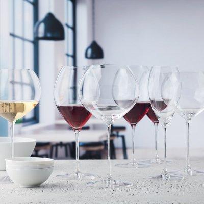 verre-degustation-origin-Spiegelau