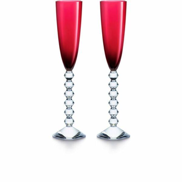 Coffret-vega-flute-rouge-baccarat