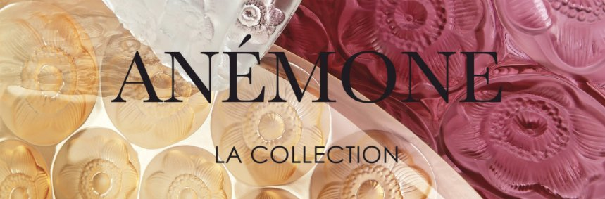 Collection-anemone-Lalique