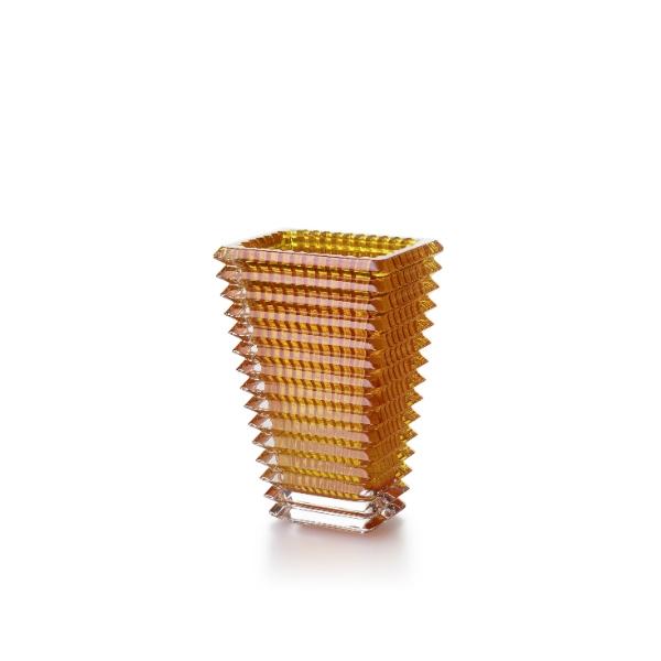 Vase-eye-ambre-Baccarat