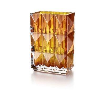 Vase-louxor-or-Baccarat