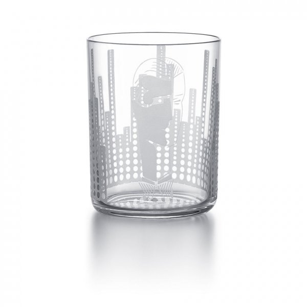 Verre-de-legende-New-York-Baccarat