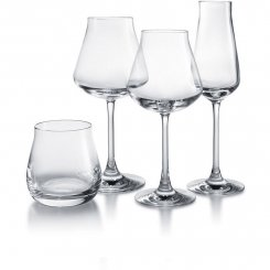 coffret-verre-degustation-chateau-baccarat