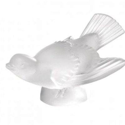lalique-moineau-colereux-en-cristal