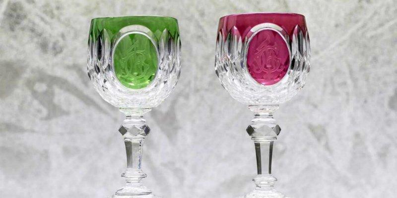 verre-baccarat