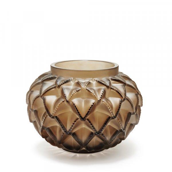 10488500-languedoc-vase