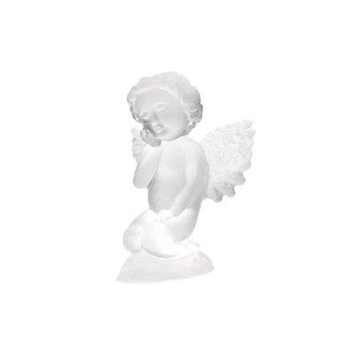 Angelot-cristal-Daum