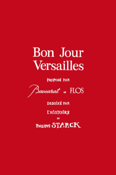 Bon-jour-versailles-Baccarat--Philippe-Starck