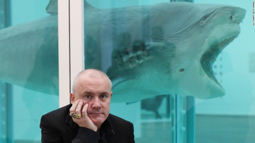Damien-hirst-shark-physical-impossibility-of-death-horizontal-large-gallery.jpg