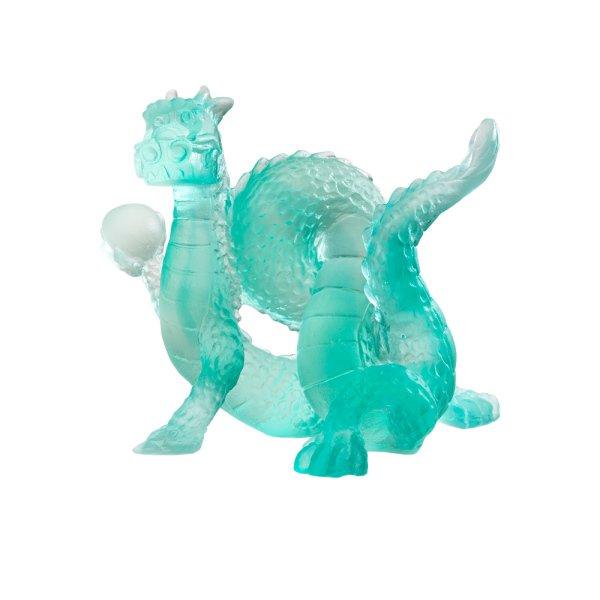 Dragon-cristal-daum