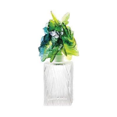 Flacon-a-parfum-prestige-papillon-daum-france