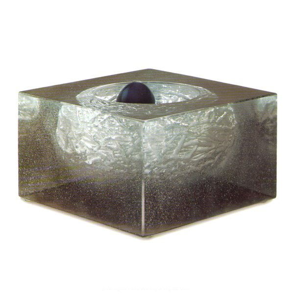 HRISTIAN-TORTU-COUPLE-LE-NID-GRIS-DAUM
