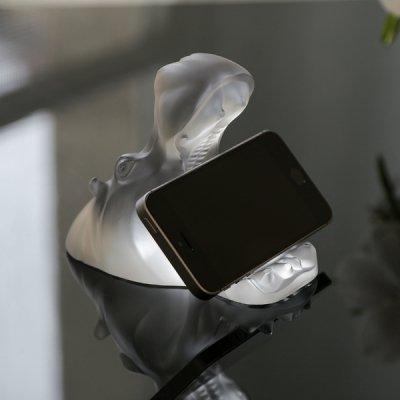 Hippopotamus-cristal-Lalique