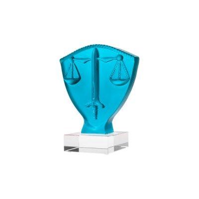 Justice-cristal-Daum