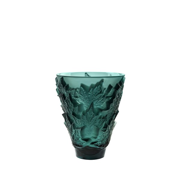 Lalique-champs-elysees-small-vase